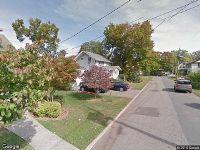 Home for sale: Wilmer, Metuchen, NJ 08840