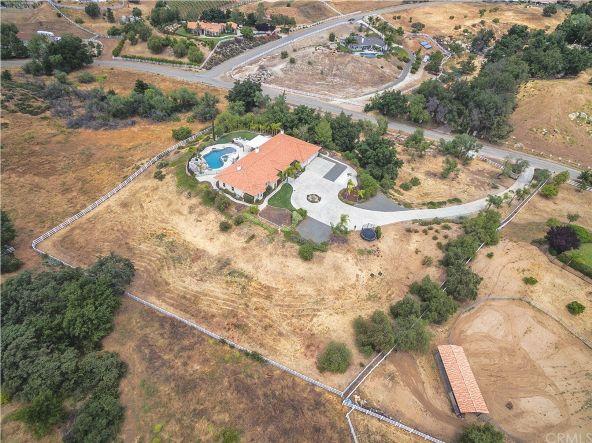 40920 Los Ranchos Cir., Temecula, CA 92592 Photo 59
