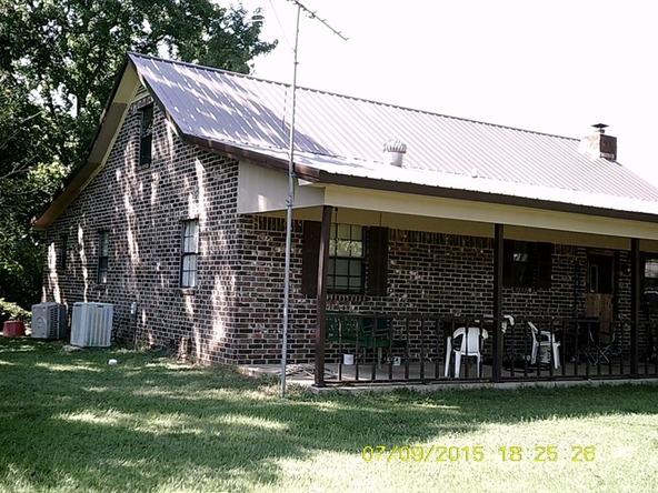 432 Cr 3355, Clarksville, AR 72830 Photo 2