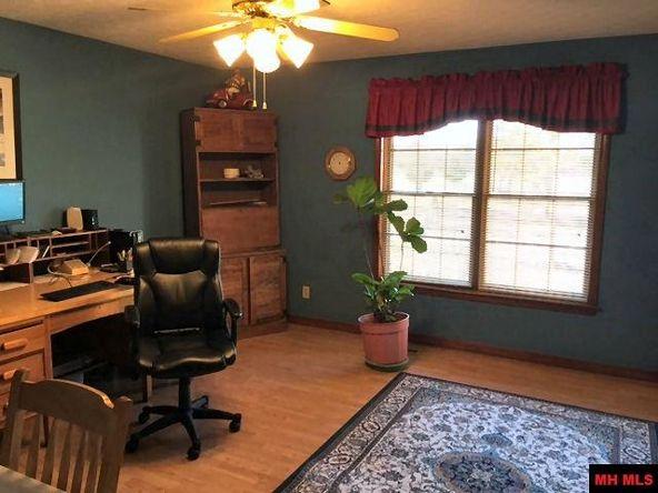 359 Woodridge Dr., Mountain Home, AR 72653 Photo 12