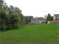 Home for sale: 870 Deer Field, Greencastle, IN 46135