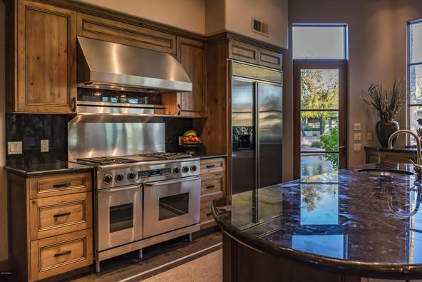 9870 E. Jenan Dr., Scottsdale, AZ 85260 Photo 14