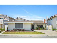 Home for sale: Birchwood Avenue, Seal Beach, CA 90740