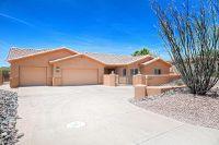 Home for sale: 15307 E. Palomino Blvd., Fountain Hills, AZ 85268