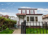 Home for sale: 58 Culver (Aka 56) St., Yonkers, NY 10705