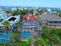Home for sale: 6980 Turtlemound Rd., New Smyrna Beach, FL 32169