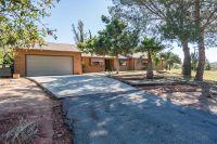 Home for sale: 701 Steffy Ln., Ramona, CA 92065
