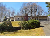 Home for sale: 1803 Main St., Newington, CT 06111