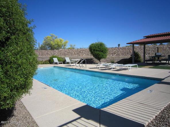 597 E. Weckl, Tucson, AZ 85704 Photo 17