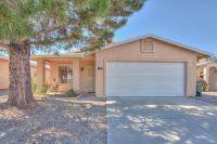 Home for sale: 4503 Territorial Loop, Sierra Vista, AZ 85635