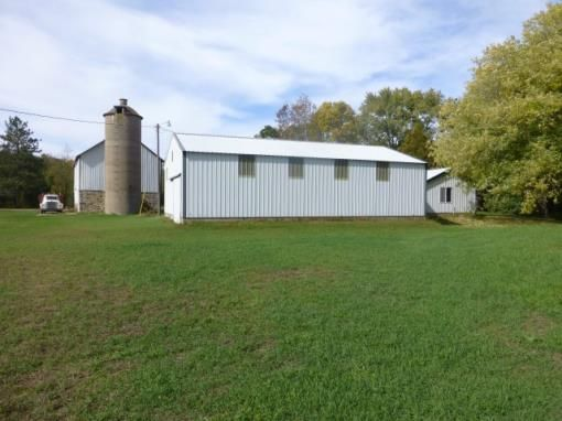 N9134 County Rd. B, Westfield, WI 53964 Photo 27