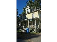 Home for sale: Liberty, New Britain, CT 06052
