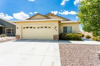 Home for sale: 770 Newton Way, Chino Valley, AZ 86323