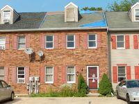 Home for sale: 213 Heatherwood Dr., Ephrata, PA 17522