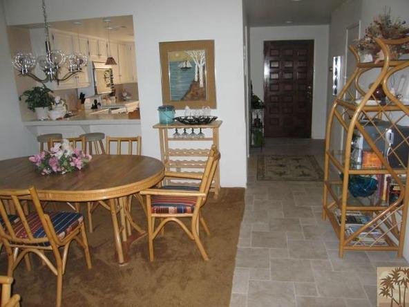 235 Serena Dr., Palm Desert, CA 92260 Photo 8