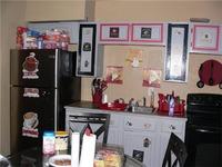 Home for sale: 1209-1209 1/2 Milton St., New Orleans, LA 70122