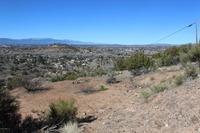Home for sale: 4540 N. Valancius Way, Rimrock, AZ 86335
