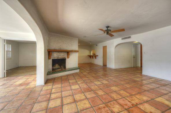 6601 N. Mountain View Rd., Paradise Valley, AZ 85253 Photo 8