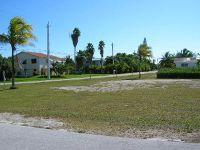 Home for sale: Lot 1 Eagle Ln., Big Pine Key, FL 33043