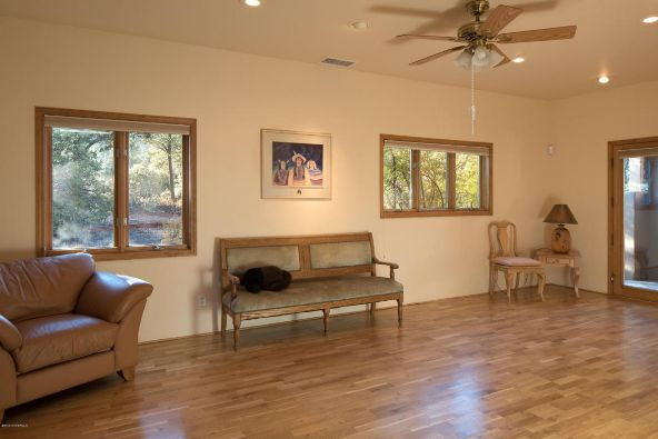 165 Horse Ranch Rd., Sedona, AZ 86351 Photo 25