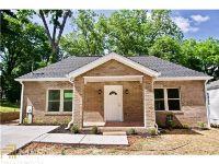 Home for sale: 329 Maple St., Hapeville, GA 30354