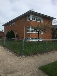 Home for sale: 1319 North 17th Avenue, Melrose Park, IL 60160