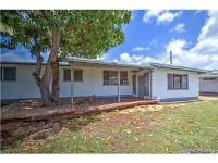 Home for sale: 98-174 Pahemo St., Aiea, HI 96701