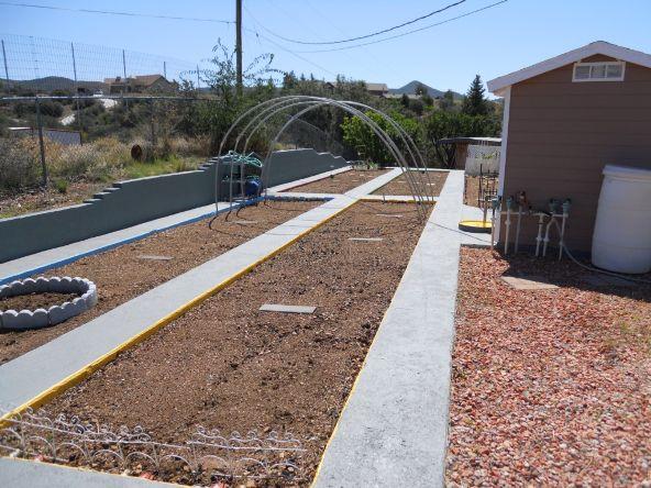 2044 S. Pony Way, Dewey, AZ 86327 Photo 9
