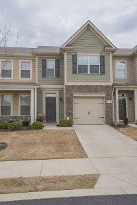 Home for sale: 818 Brigade Loop, Murfreesboro, TN 37128