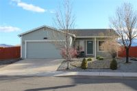 Home for sale: 17834 Georgetown Dr., Reno, NV 89508