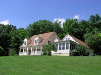 Home for sale: 4489 Borden Grant 706 Trl, Fairfield, VA 24435