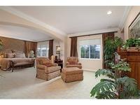 Home for sale: 30 Pegasus Dr., Coto De Caza, CA 92679