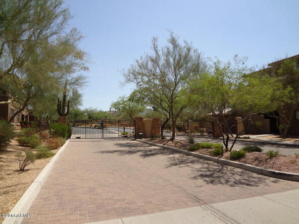 20100 N. 78th Pl., Scottsdale, AZ 85255 Photo 67