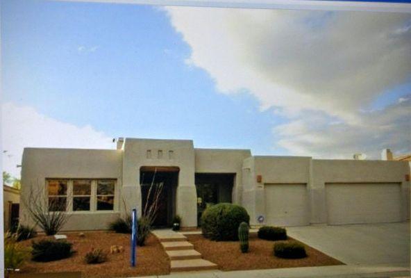 13947 N. Eddington, Oro Valley, AZ 85755 Photo 1