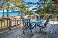 Home for sale: 32200 E. Side Dr., Beaver Island, MI 49782