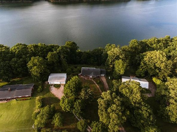 950 Green Hill Estates Rd., Monticello, KY 42633 Photo 17