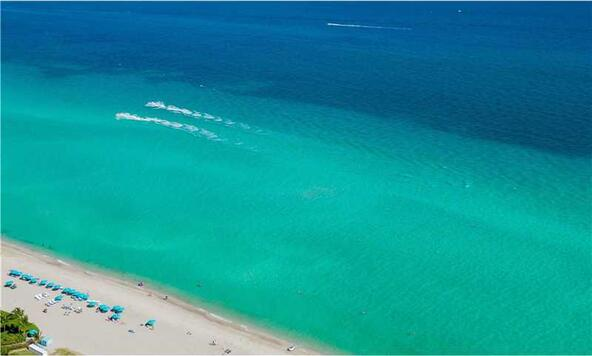 16699 Collins Ave. # 4106, Sunny Isles Beach, FL 33160 Photo 17