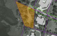 Home for sale: 331 Horton Ln. (43rd St.), Sea Island, GA 31561