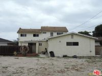 Home for sale: 5632 Karen Avenue, Cypress, CA 90630