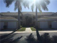 Home for sale: 6342 Grand Oak Cir., Bradenton, FL 34203