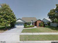 Home for sale: Crested, Orlando, FL 32837