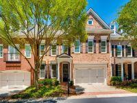 Home for sale: 2435 Loxford Ln., Alpharetta, GA 30009