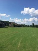 Home for sale: 420 Creekside Dr., Lewisburg, TN 37091