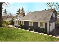 Home for sale: 164 Talcott Notch Rd., Farmington, CT 06032