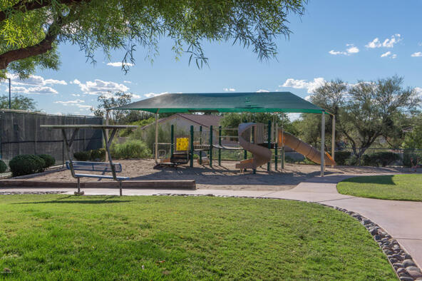 3571 W. Sky Ridge, Tucson, AZ 85742 Photo 32