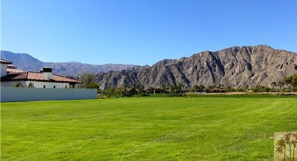 53497 Via Pisa - Lot 279, La Quinta, CA 92253 Photo 5