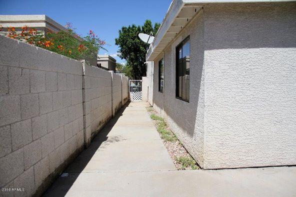 4219 W. Villa Maria Dr., Glendale, AZ 85308 Photo 44