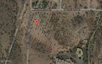 Home for sale: 16xx E. Honda Bow Rd., New River, AZ 85087