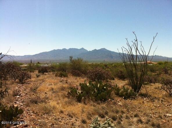 3602 W. Calle Dos, Green Valley, AZ 85622 Photo 3