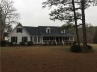 Home for sale: 4480 Fosters Mill Rd. S.W., Cave Spring, GA 30124